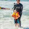 Surfer's Healing Lido 2017-1777