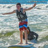 Surfer's Healing Lido 2017-914