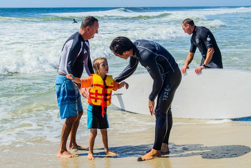 Surfer's Healing Lido 2017-3589