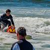 Surfer's Healing Lido 2017-1687