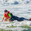 Surfer's Healing Lido 2017-1249
