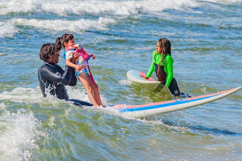 Surfer's Healing Lido 2017-1193