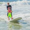 Surfer's Healing Lido 2017-1389