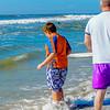 Surfer's Healing Lido 2017-3373