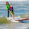 Surfer's Healing Lido 2017-588