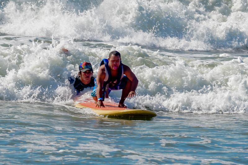 Surfer's Healing Lido 2017-663