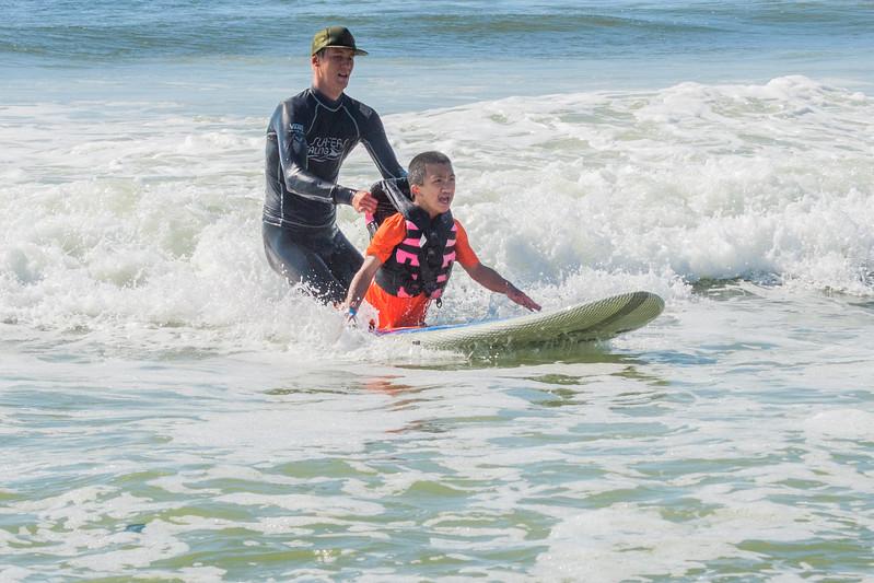 Surfer's Healing Lido 2017-1408