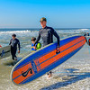 Surfer's Healing Lido 2017-3340