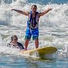 Surfer's Healing Lido 2017-671