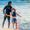 Surfer's Healing Lido 2017-1842
