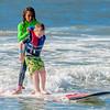 Surfer's Healing Lido 2017-565