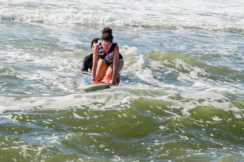 Surfer's Healing Lido 2017-462