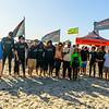 Surfer's Healing Lido 2017-3261