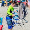 Surfer's Healing Lido 2017-732