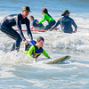 Surfer's Healing Lido 2017-241