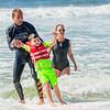 Surfer's Healing Lido 2017-1401