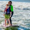 Surfer's Healing Lido 2017-155