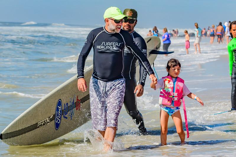 Surfer's Healing Lido 2017-1091