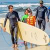 Surfer's Healing Lido 2017-723
