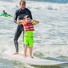 Surfer's Healing Lido 2017-1397