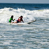 Surfer's Healing Lido 2017-1032