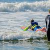 Surfer's Healing Lido 2017-194