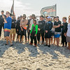 Surfer's Healing Lido 2017-3250