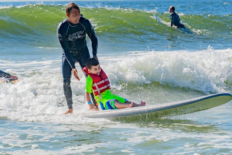 Surfer's Healing Lido 2017-1120