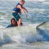 Surfer's Healing Lido 2017-995