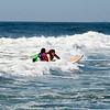 Surfer's Healing Lido 2017-1039