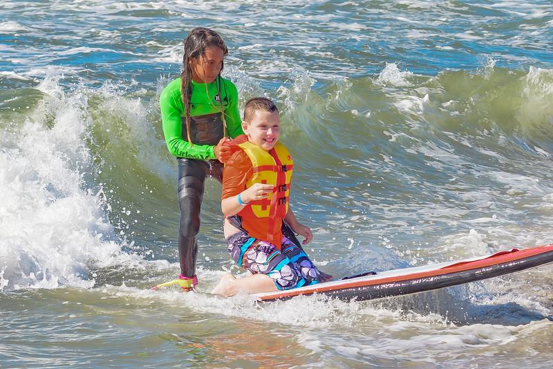Surfer's Healing Lido 2017-794