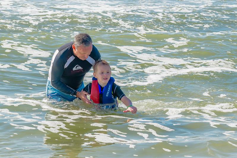 Surfer's Healing Lido 2017-709