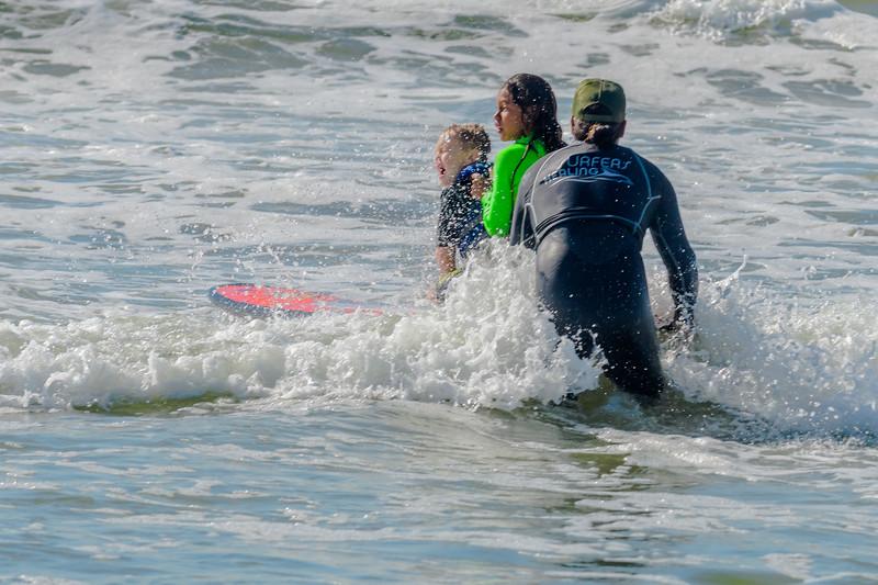 Surfer's Healing Lido 2017-354
