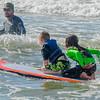 Surfer's Healing Lido 2017-349