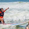 Surfer's Healing Lido 2017-1422