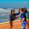 Surfer's Healing Lido 2017-938
