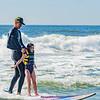 Surfer's Healing Lido 2017-1068