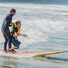 Surfer's Healing Lido 2017-1603