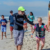 Surfer's Healing Lido 2017-1494
