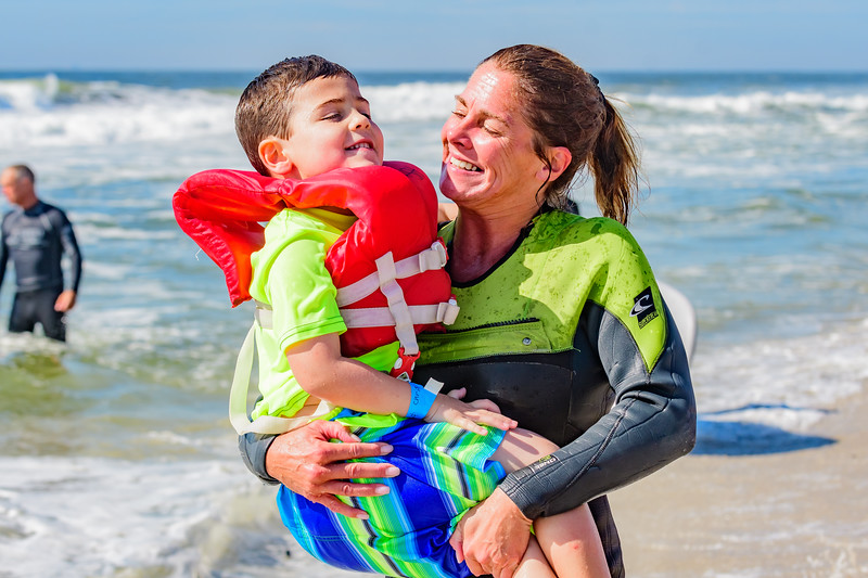 Surfer's Healing Lido 2017-1313