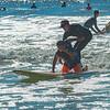 Surfer's Healing Lido 2017-972