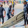 Surfer's Healing Lido 2017-1794