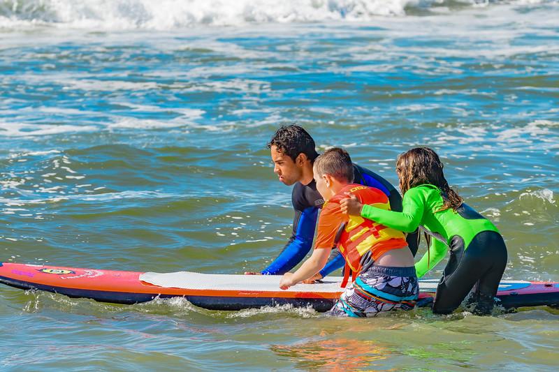 Surfer's Healing Lido 2017-823