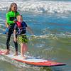Surfer's Healing Lido 2017-695