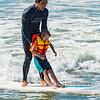 Surfer's Healing Lido 2017-1701