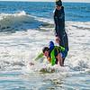 Surfer's Healing Lido 2017-551