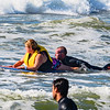 Surfer's Healing Lido 2017-123