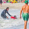 Surfer's Healing Lido 2017-1652