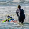 Surfer's Healing Lido 2017-198