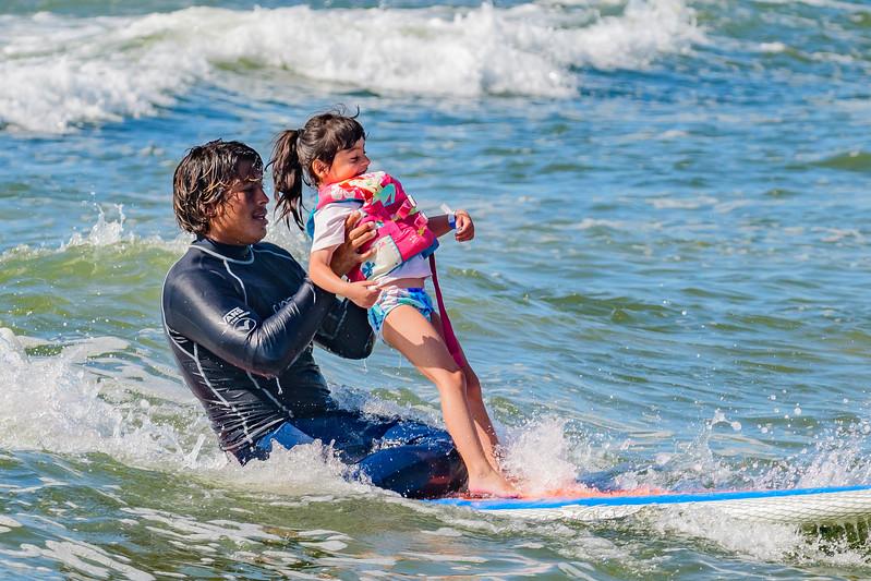 Surfer's Healing Lido 2017-1187